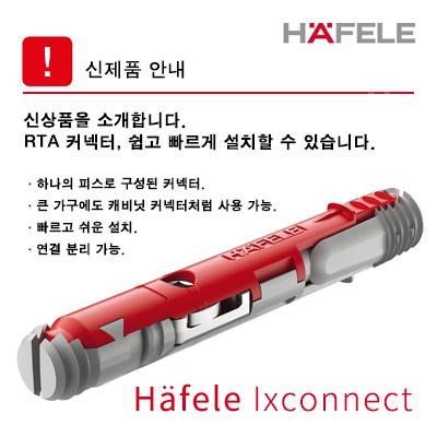 IXconnect